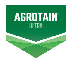AGROTAIN® ULTRA Nitrogen Stabilizer