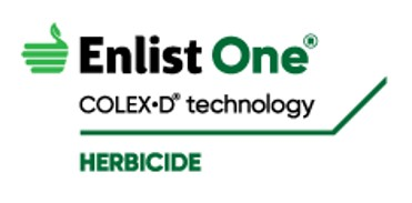 Enlist™ One Herbicide