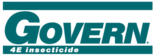 Govern® 4E Insecticide