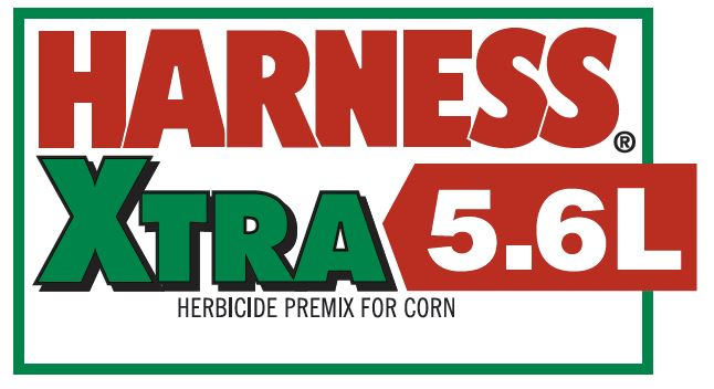 Harness Xtra 5.6 Herbicide
