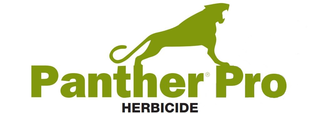 Panther Pro Herbicide