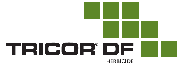 Tricor DF Herbicide