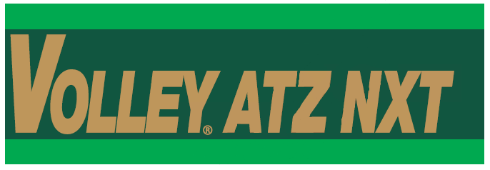 Volley® ATZ NXT Herbicide