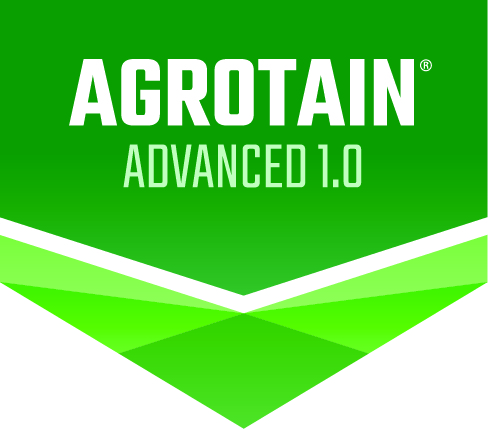 agrotain advanced